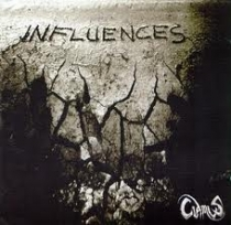 Clamus - Influences