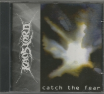 Kaoslord - Catch the Fear