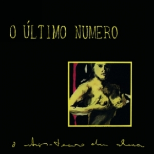 Ultimo Numero - Strip Tease da Alma