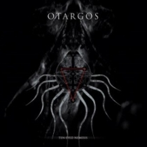 Otargos - Ten Eyed Nemesis